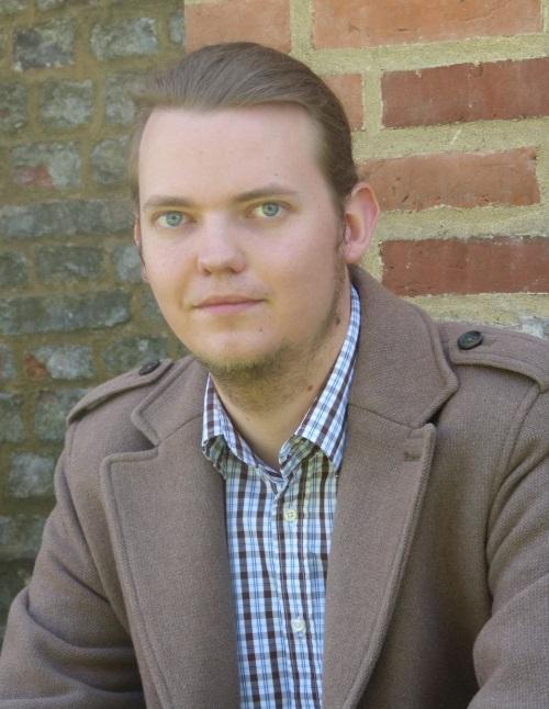 Tobias Wilmes :
