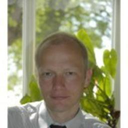 Heiko Werner :