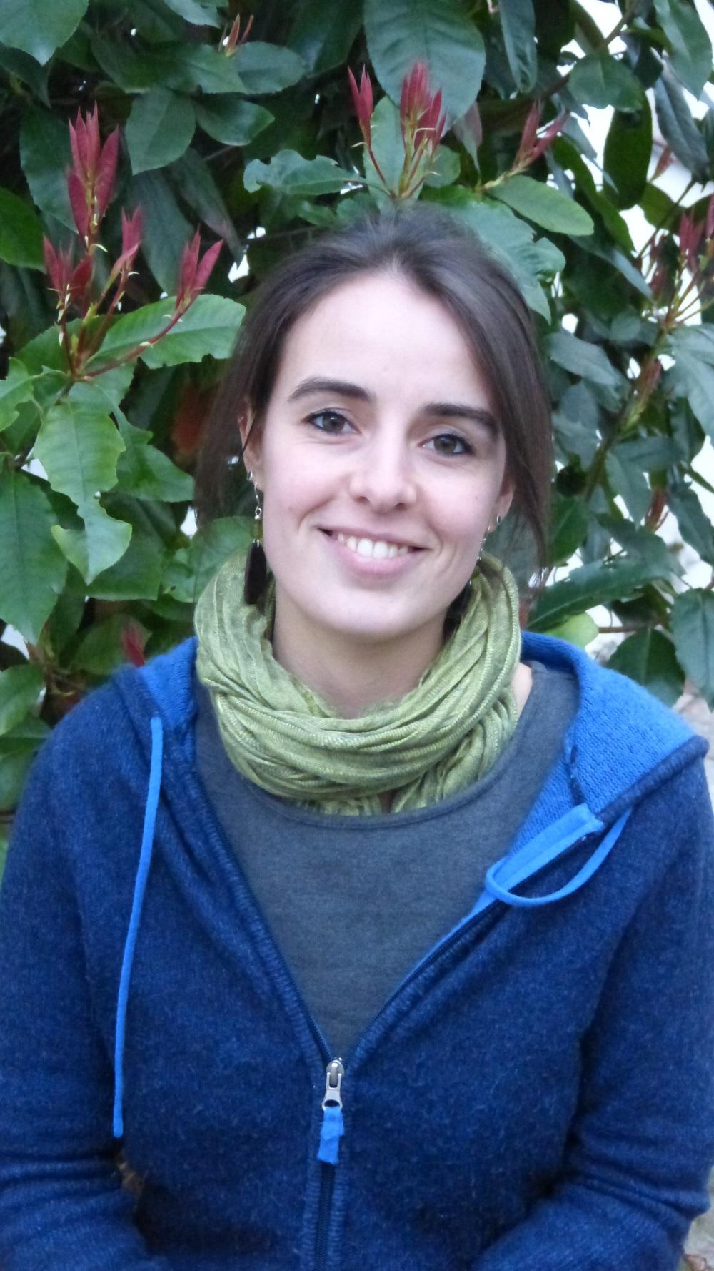 Josefine Kümpers : stellvertretende Fraktionsvorsitzende | Mitglied im Ausschuss für Familie, Soziales und Gleichstellung | Stellvertretendes Mitglied im Hauptausschuss